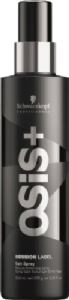 Session Label Salt Spray 200ml